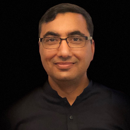 Rafeeq Rehman
